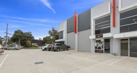Factory, Warehouse & Industrial commercial property for lease at 2/8 Monomeeth Drive Mitcham VIC 3132