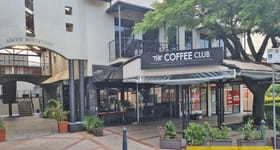 Offices commercial property for lease at 4/137 Racecourse Road Ascot QLD 4007