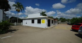 Shop & Retail commercial property for lease at 66 Thuringowa Drive Kirwan QLD 4817