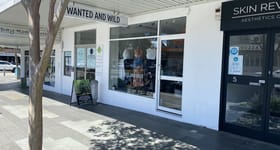 Shop & Retail commercial property for lease at Gymea Bay Road Gymea NSW 2227