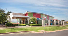 Offices commercial property sold at 73-83 Innisfail Drive Point Cook VIC 3030