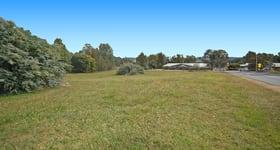 Development / Land commercial property sold at 118 Sage Court Baranduda VIC 3691