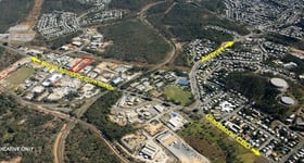 Factory, Warehouse & Industrial commercial property for sale at Stage 3-5, 30 Benaraby Road Gladstone Central QLD 4680