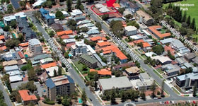 Development / Land commercial property sold at 32-34 Charles Street South Perth WA 6151