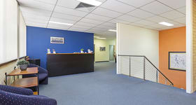 Offices commercial property for sale at 1st Floor/320 Urana Road Lavington NSW 2641