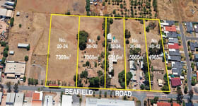Development / Land commercial property for sale at 20-42 Beafield Road Para Hills West SA 5096