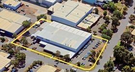 Factory, Warehouse & Industrial commercial property sold at 7-19 Tikalara Street Regency Park SA 5010