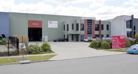 Factory, Warehouse & Industrial commercial property sold at 29-33 Rodeo Drive Dandenong South VIC 3175