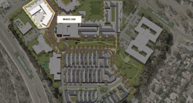 Development / Land commercial property sold at 1 Cnr Almadine Dr & Marmion Ave Carine WA 6020