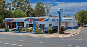 Factory, Warehouse & Industrial commercial property sold at Prospect SA 5082