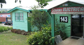 Development / Land commercial property sold at 143 Howard Street Nambour QLD 4560