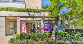 Shop & Retail commercial property sold at Shop 2/428 Darling Street Balmain NSW 2041