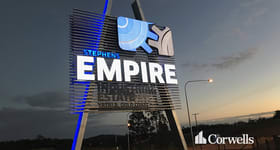 Development / Land commercial property for sale at Stage 5&6 Empire Industrial Estate Yatala QLD 4207