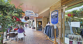 Shop & Retail commercial property sold at 7 & 8/43 Maple Street Maleny QLD 4552