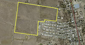 Development / Land commercial property for sale at 22 - 90 Bassett Lane Roma QLD 4455