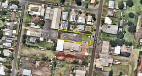 Development / Land commercial property for sale at Lot 14, 31 Vanity Street Rockville QLD 4350