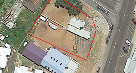 Factory, Warehouse & Industrial commercial property for sale at 115 Atkinson Street Collie WA 6225