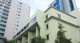 Offices commercial property sold at Level 3/3 Bennett Street East Perth WA 6004