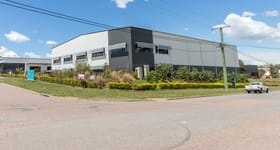 Factory, Warehouse & Industrial commercial property sold at 92 Glenwood Drive Thornton NSW 2322