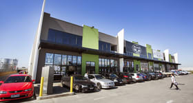 Shop & Retail commercial property sold at 21-25 Panamax Road (Lots 1-8) Ravenhall VIC 3023