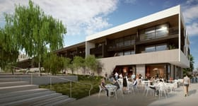 Offices commercial property sold at University Hill/14 Chancellor Avenue Bundoora VIC 3083