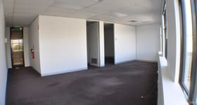 Offices commercial property for sale at 205/22-28 St Kilda Road St Kilda VIC 3182