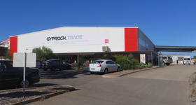 Factory, Warehouse & Industrial commercial property for sale at 2 Krawarri Street Lonsdale SA 5160