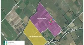 Rural / Farming commercial property sold at 65 Pioneer Road Lang Lang East VIC 3984
