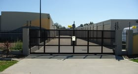 Showrooms / Bulky Goods commercial property sold at 146/11 Watson Drive Barragup WA 6209