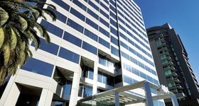 Offices commercial property sold at 484 St Kilda Road Melbourne 3004 VIC 3004
