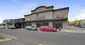 Hotel / Leisure commercial property for sale at 1/29 Grey Street Traralgon VIC 3844