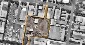 Factory, Warehouse & Industrial commercial property sold at 7 Sandringham Avenue Thornton NSW 2322