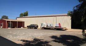 Factory, Warehouse & Industrial commercial property for sale at 52-54 Vivian Street Boulder WA 6432