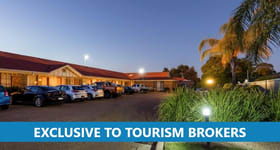 Hotel, Motel, Pub & Leisure commercial property for sale at Wagga Wagga NSW 2650