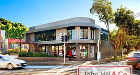 Shop & Retail commercial property sold at 412 Lyons Road Five Dock NSW 2046