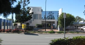 Offices commercial property for sale at 4/427 Gympie Road Strathpine QLD 4500