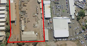 Factory, Warehouse & Industrial commercial property for sale at 666 & 668 Stuart Highway Berrimah NT 0828