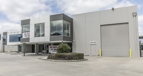 Offices commercial property sold at 236-238 South Gippsland Hwy Dandenong VIC 3175