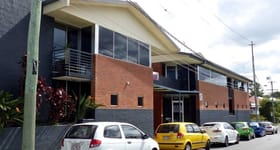 Offices commercial property for lease at 24 Railway Terrace Dutton Park QLD 4102