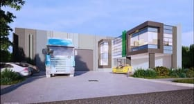 Offices commercial property sold at Lot 45 Scanlon Drive Epping VIC 3076