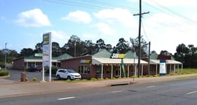 Shop & Retail commercial property sold at 10486 New England Highway Highfields QLD 4352