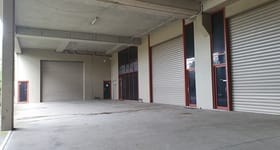 Showrooms / Bulky Goods commercial property for sale at 35 Leighton Place Hornsby NSW 2077