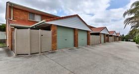 Development / Land commercial property sold at 1-8/7 Horrocks Crescent Kearneys Spring QLD 4350