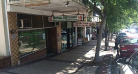 Shop & Retail commercial property sold at 548 & 550 Box Road Jannali NSW 2226
