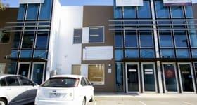 Offices commercial property sold at G63 & G64/63-65 Turner Street Port Melbourne VIC 3207