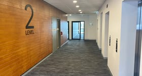 Medical / Consulting commercial property for lease at C2.06/11-13 Solent Circuit Norwest NSW 2153