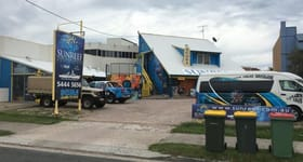Offices commercial property sold at 110 Brisbane Road Mooloolaba QLD 4557