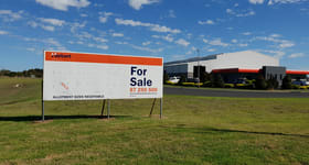 Development / Land commercial property for sale at 2-15 SMITH DRIVE Mount Gambier SA 5290