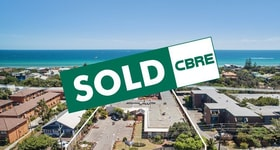 Development / Land commercial property sold at 382-384 Nepean Highway Frankston VIC 3199