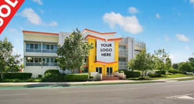 Offices commercial property sold at 36 Laver Drive Robina QLD 4226